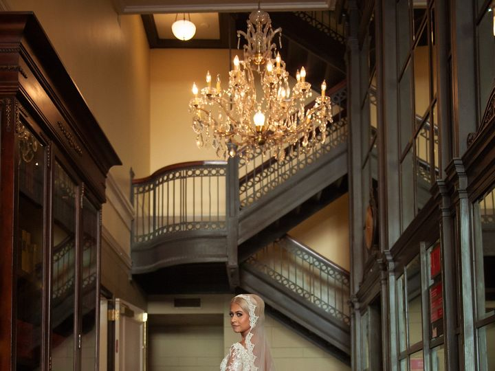 Tmx 1508545262031 Hpp9226 2 Copy Missouri City, TX wedding photography