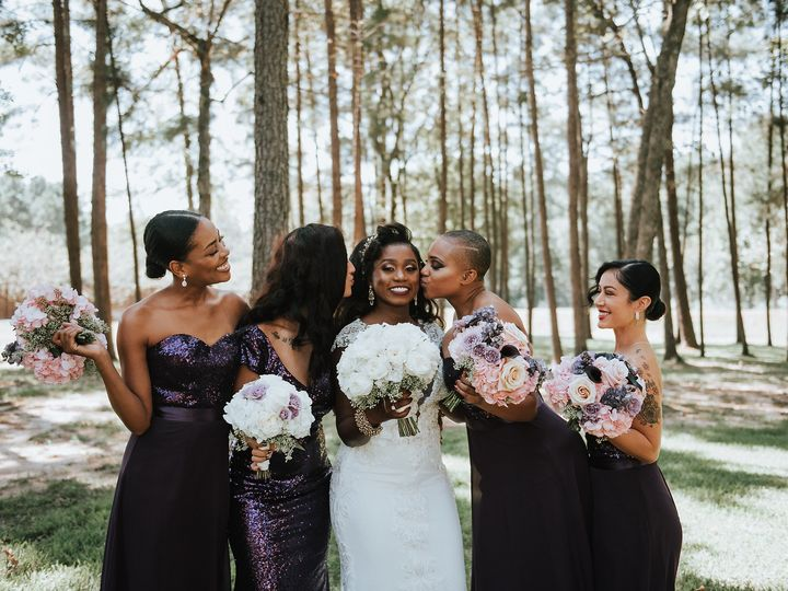 Tmx 1512601683783 Hp22133 Copy Missouri City, TX wedding photography