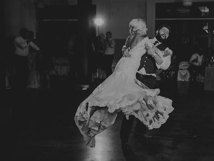 Tmx 1512602235877 Hpp0749 2 Copy Missouri City, TX wedding photography