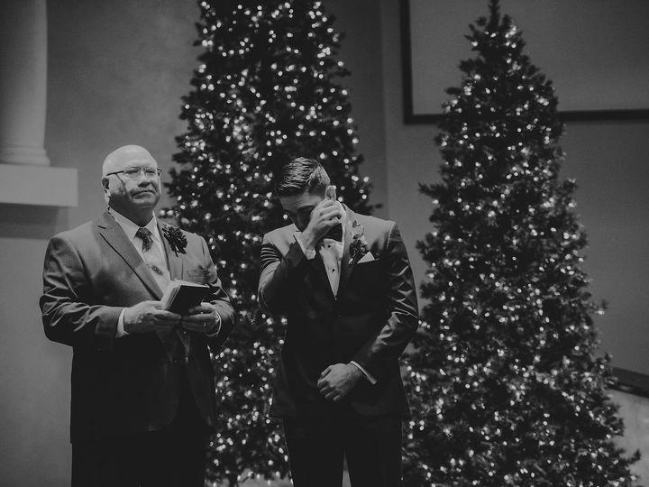Tmx 1512957627264 Hp27651 Copy Missouri City, TX wedding photography