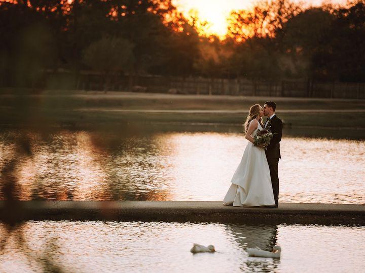 Tmx 1512957628707 Hp28381 Copy Missouri City, TX wedding photography