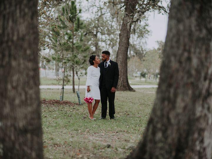 Tmx 1513264112901 Kbweddinghpp443 Missouri City, TX wedding photography
