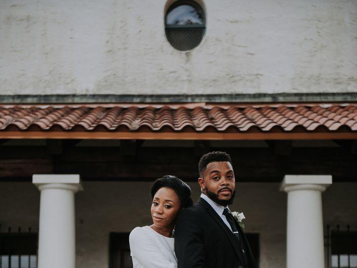 Tmx 1513264556520 Hp21252 Missouri City, TX wedding photography
