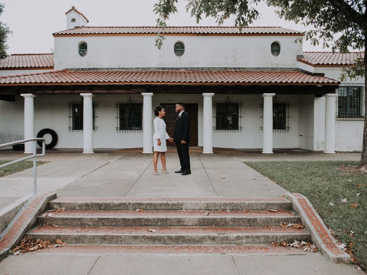 Tmx 1513264557935 Hp21215 Missouri City, TX wedding photography