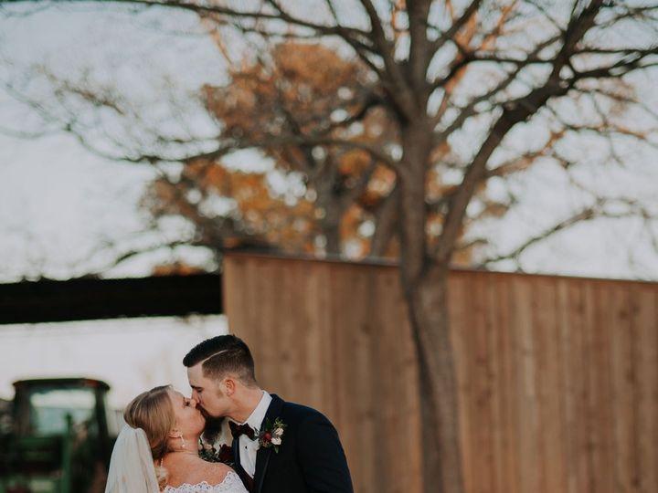 Tmx 1516650693 D72bf5324edd160f 1516650689 80a2fbb338a0f3b5 1516650685590 1 HPP 5787 Missouri City, TX wedding photography