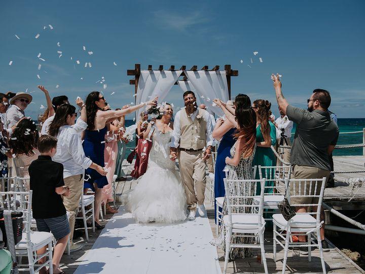 Tmx 1526503230 45a9e5a2e4158b11 1526503229 A959a618eb66bd9a 1526503226836 1 HP2 8766 Copy Missouri City, TX wedding photography