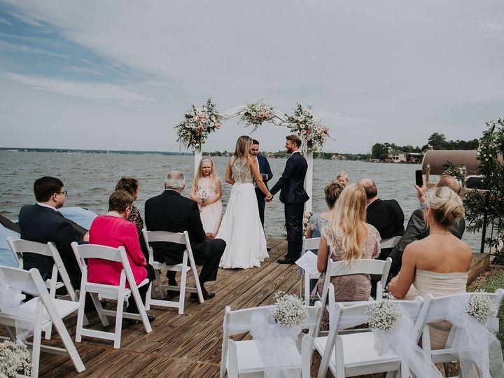 Tmx 1526503324 1581abb413510668 1526503322 Fdac5ae293ac8e51 1526503317109 2 HP2 3040 Copy Missouri City, TX wedding photography