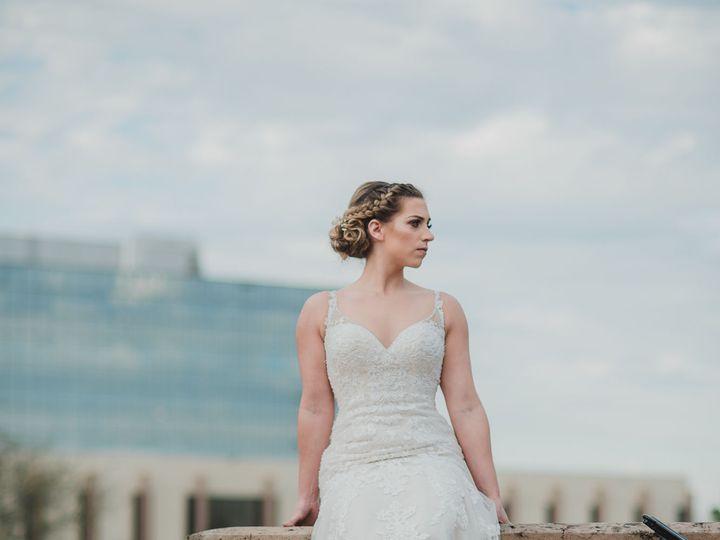 Tmx 1526503409 Faef9758e7c5aa63 1526503407 094f4ffef55d89e4 1526503406468 4 HP2 9165 2 Missouri City, TX wedding photography