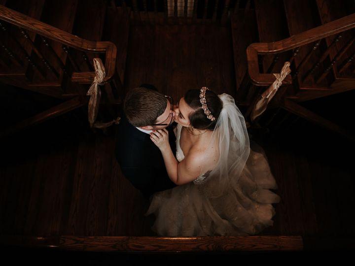 Tmx 1529626696 5e5d7b4a3fd09f78 1529626694 C3f3496283ca4f90 1529626692060 1 HP2 5724 Missouri City, TX wedding photography