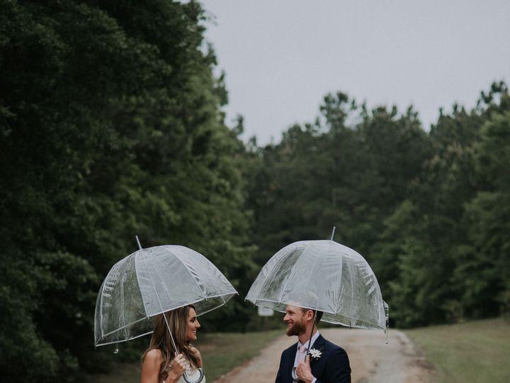 Tmx 1530498287 F311bead9f3f0baa 1530498285 221b12e7b5a1109b 1530498276274 5 HP2 3710 Missouri City, TX wedding photography
