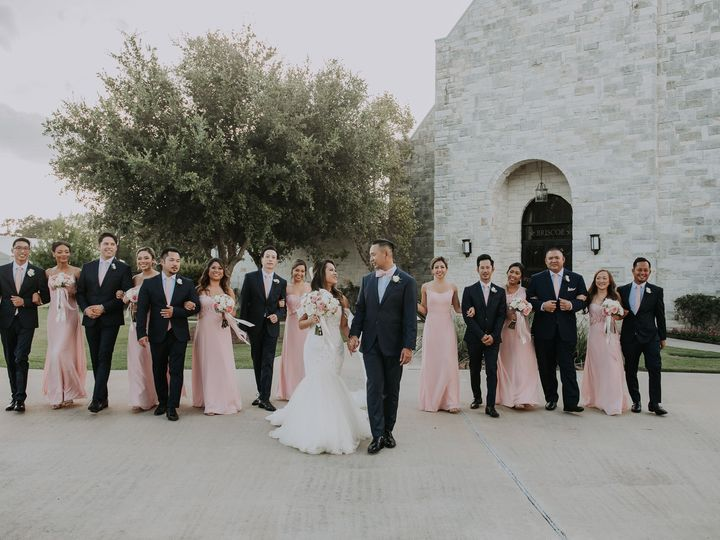 Tmx 1534777710 Fc74b557f5d817f5 1534777708 3fd144a3f2e5a2a1 1534777705664 1 HP2 3531 4 Missouri City, TX wedding photography