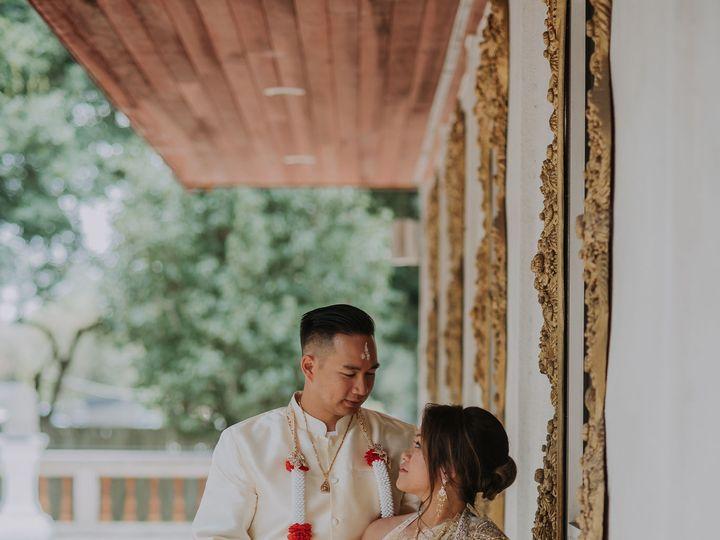 Tmx 1534777744 Ddeb70f73c61a83c 1534777742 7b610426c79e51d0 1534777738752 2 HP2 0721 Missouri City, TX wedding photography