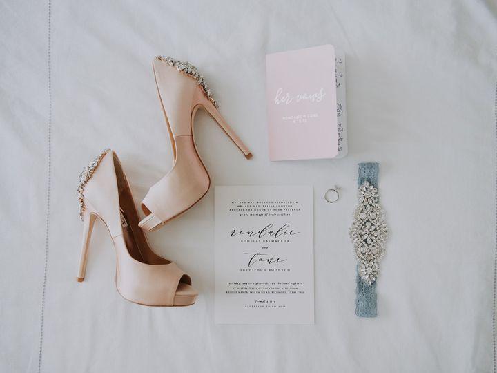 Tmx 1534778261 3e629ba95993ee55 1534778260 B403527f63e05d99 1534778258621 5 HP2 2421 Missouri City, TX wedding photography
