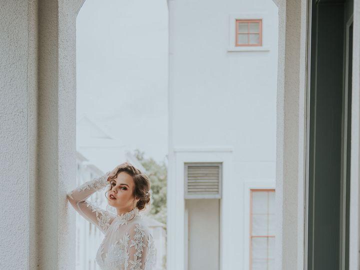 Tmx 1536443099 88518c9eb67730b3 1536443097 9d4d817026b9873b 1536443092711 1 HP2 7519 Missouri City, TX wedding photography