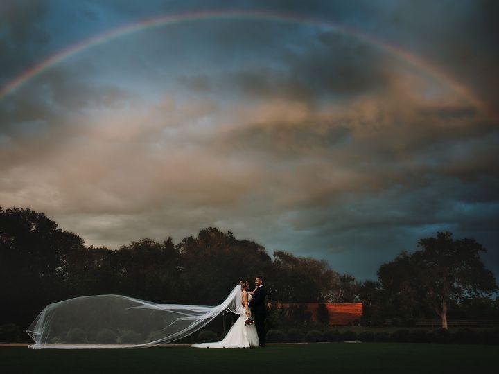 Tmx 1538057700 29b931fe7d6f763c 1538057699 B05ed714ed4f9f72 1538057696975 1 HP2 0769 Copy Missouri City, TX wedding photography