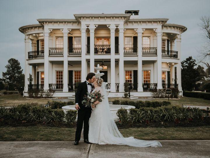 Tmx Ab Wedding Portraits 2020 Hpp 375 51 903577 159163774765328 Missouri City, TX wedding photography