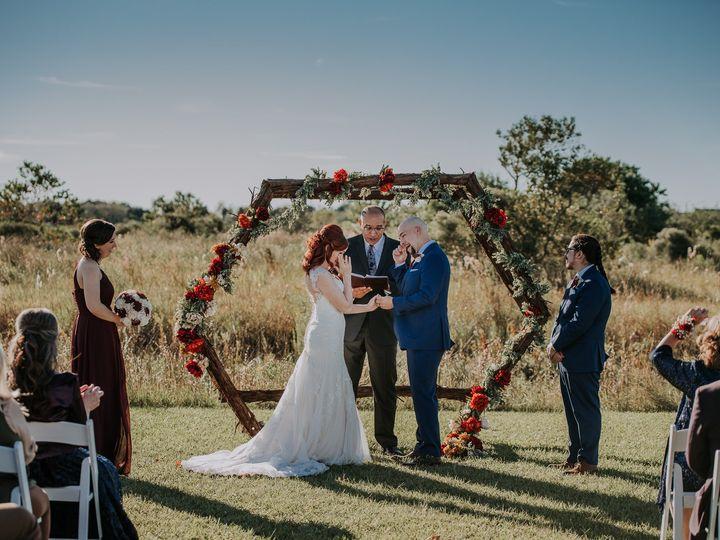 Tmx Ae Wedding Hpp 1 2 51 903577 Missouri City, TX wedding photography