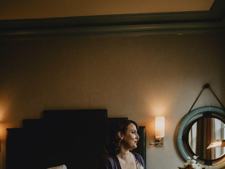Tmx Al Wedding Hpp 60 51 903577 1569426712 Missouri City, TX wedding photography