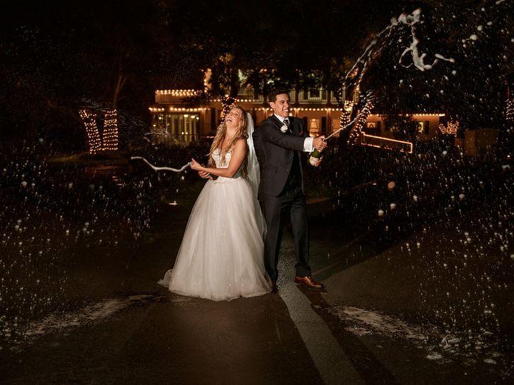 Tmx Celebrations Copy 2 51 903577 1569428909 Missouri City, TX wedding photography