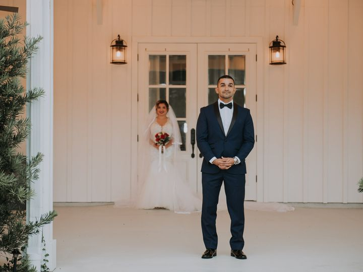 Tmx Hp2 0368 51 903577 Missouri City, TX wedding photography