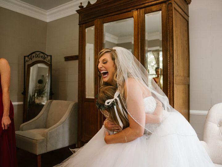 Tmx Hp2 1028 51 903577 1569426835 Missouri City, TX wedding photography