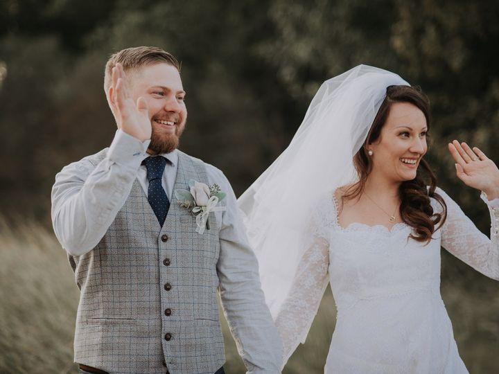 Tmx Hp2 1211 51 903577 Missouri City, TX wedding photography