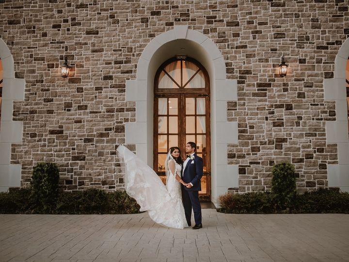 Tmx Hp2 1259 2 Copy 5 51 903577 157599770647904 Missouri City, TX wedding photography