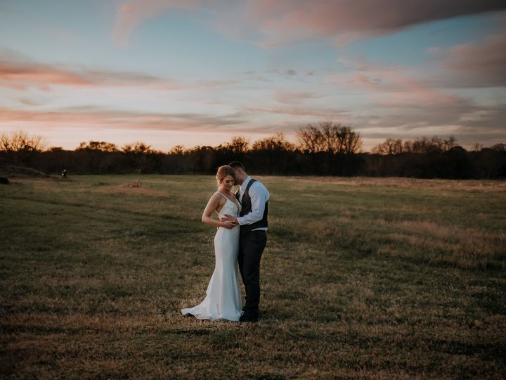 Tmx Hp2 2473 51 903577 Missouri City, TX wedding photography