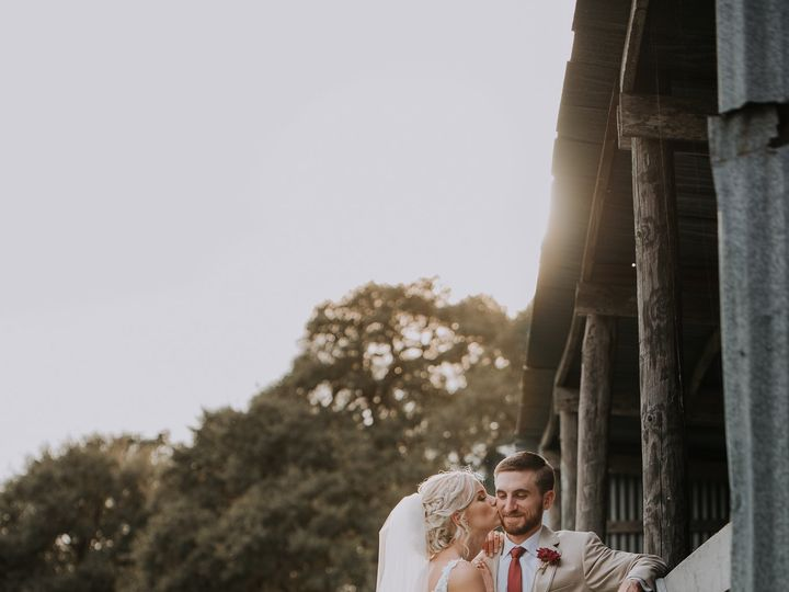 Tmx Hp2 2608 2 51 903577 Missouri City, TX wedding photography