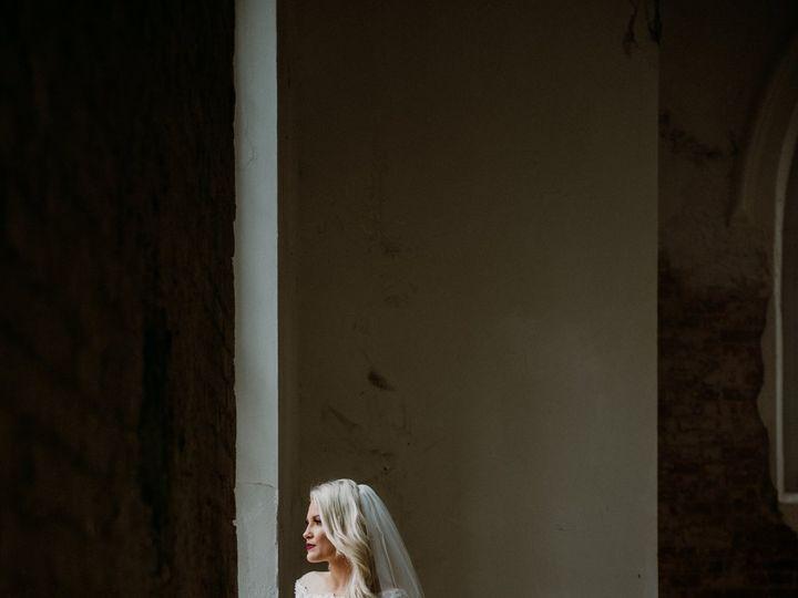 Tmx Hp2 4539 51 903577 Missouri City, TX wedding photography