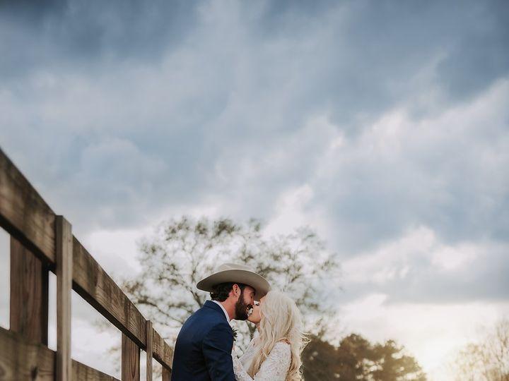 Tmx Hp2 5378 Copy 3 51 903577 V1 Missouri City, TX wedding photography