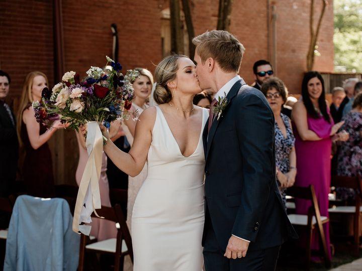 Tmx Hp2 7760 51 903577 1558406733 Missouri City, TX wedding photography