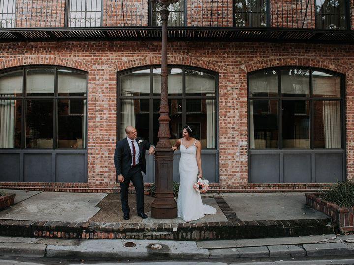 Tmx Hp2 8843 2 51 903577 V1 Missouri City, TX wedding photography
