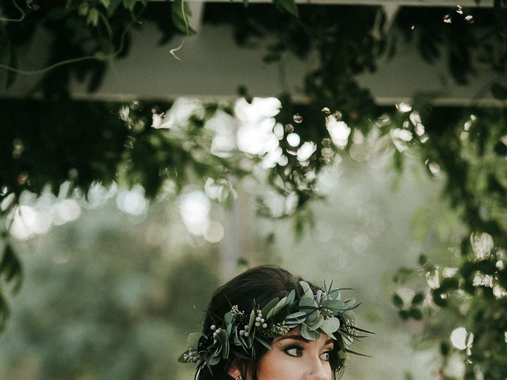 Tmx Hp2 9724 51 903577 Missouri City, TX wedding photography