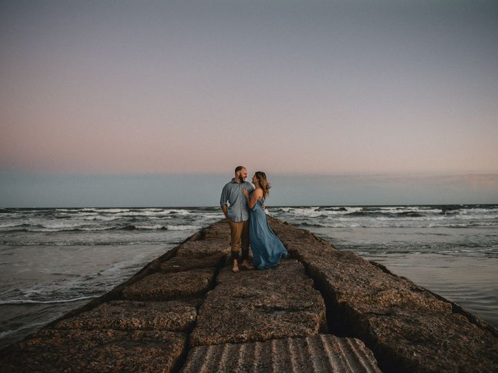 Tmx Hp2 9784 2 51 903577 157599769394658 Missouri City, TX wedding photography