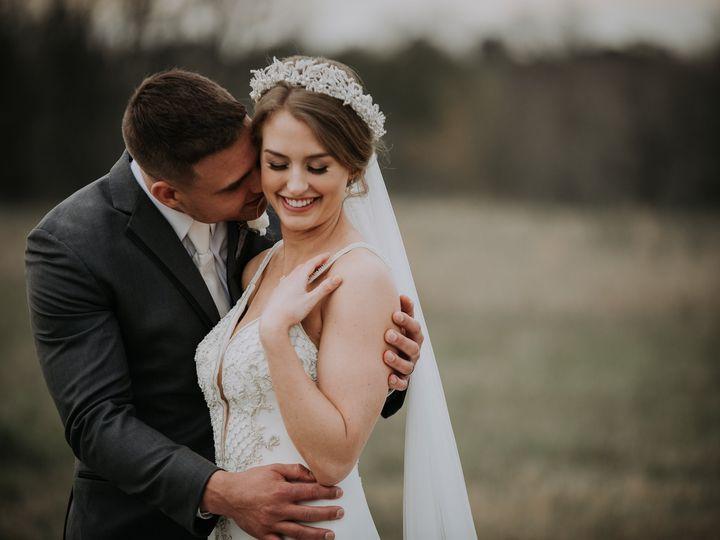 Tmx Hp3 0126 51 903577 Missouri City, TX wedding photography