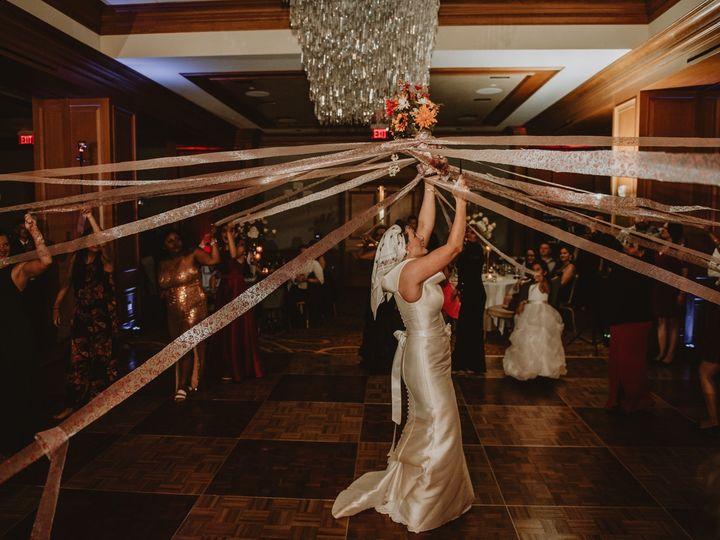Tmx Hp3 0319 51 903577 157599771086607 Missouri City, TX wedding photography