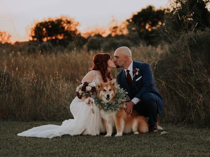 Tmx Hp3 0485 51 903577 V2 Missouri City, TX wedding photography