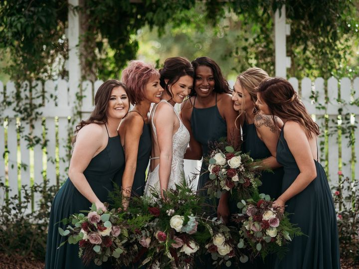Tmx Hp3 1304 51 903577 Missouri City, TX wedding photography