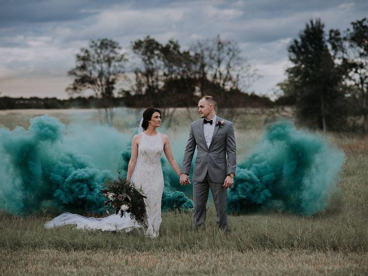 Tmx Hp3 1407 2a 51 903577 Missouri City, TX wedding photography