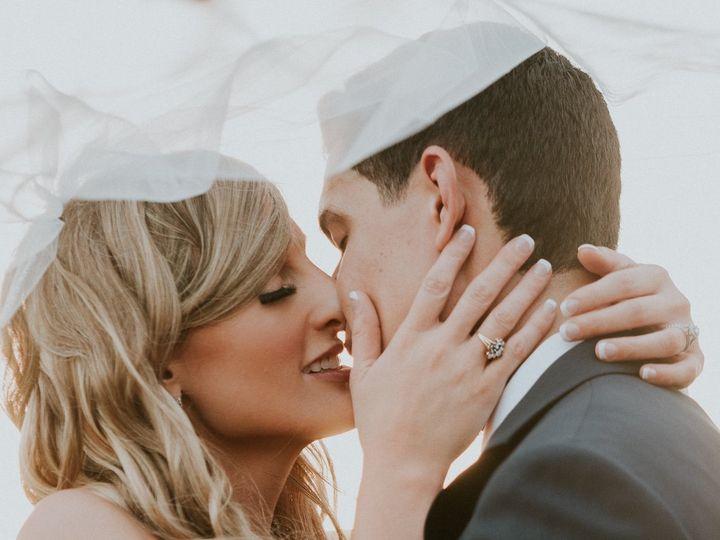 Tmx Hp3 2224 51 903577 1569426835 Missouri City, TX wedding photography