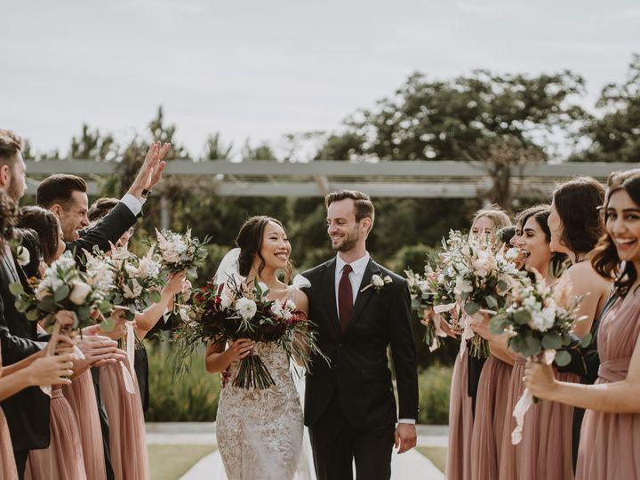 Tmx Hp3 2560 51 903577 157599768464984 Missouri City, TX wedding photography