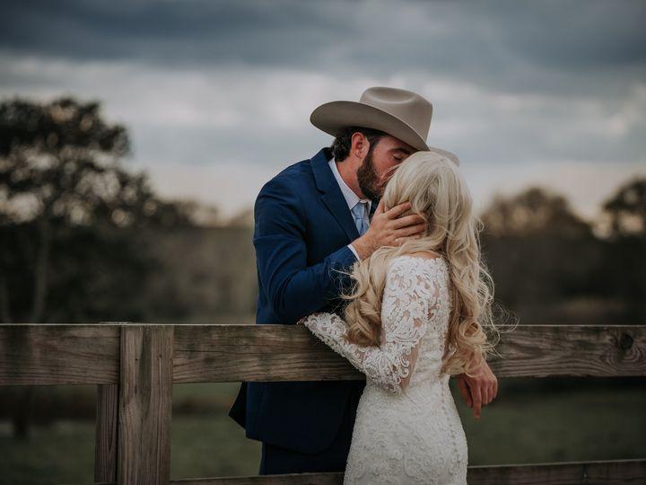 Tmx Hp3 2870 51 903577 Missouri City, TX wedding photography