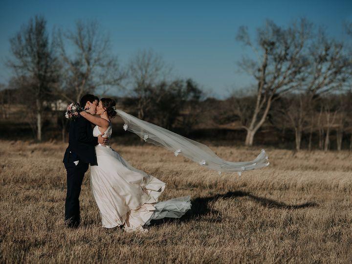 Tmx Hp3 4428 Copy 51 903577 Missouri City, TX wedding photography