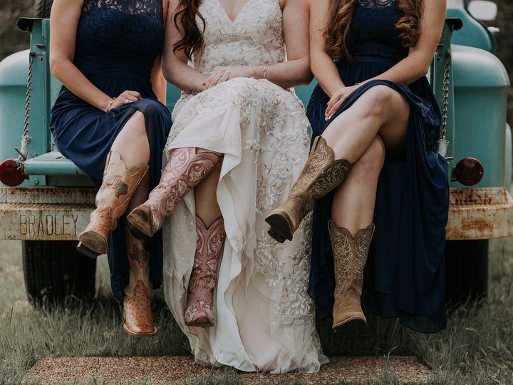 Tmx Hp3 4691 51 903577 Missouri City, TX wedding photography