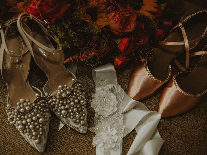 Tmx Hp3 8094 51 903577 157599769437181 Missouri City, TX wedding photography