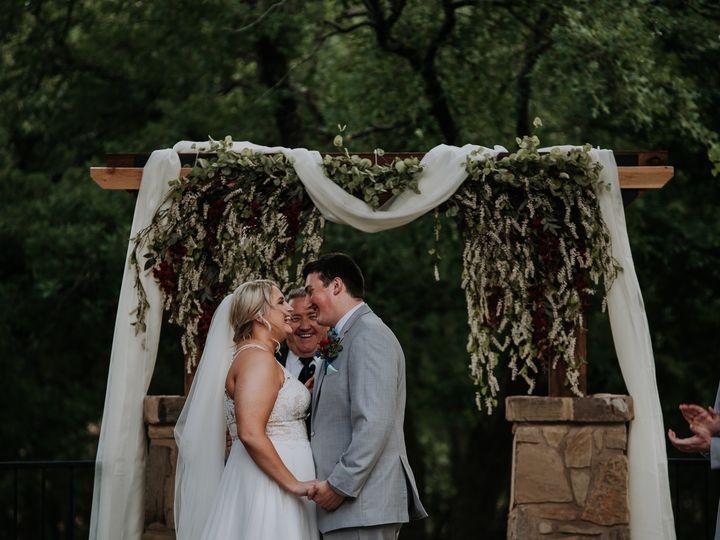Tmx Hp3 8625 51 903577 1558406715 Missouri City, TX wedding photography