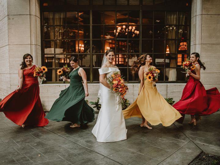 Tmx Hp3 9133 2 51 903577 157599769633105 Missouri City, TX wedding photography