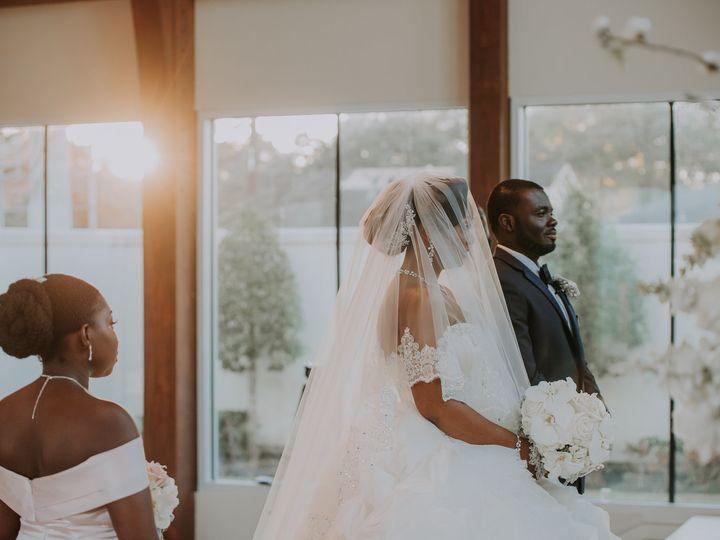 Tmx Hp3 9547 51 903577 Missouri City, TX wedding photography