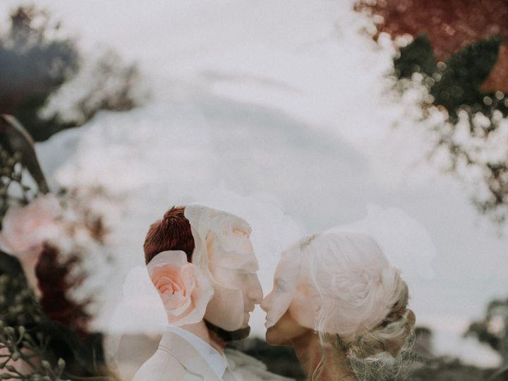 Tmx Km Wedding Formals Hpp 268 51 903577 Missouri City, TX wedding photography